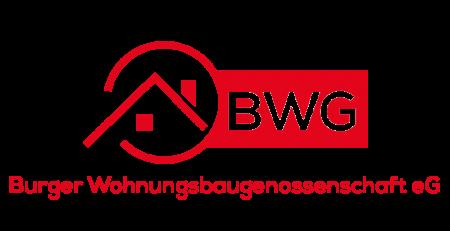 BWG_Logo_CMYK_Slogan_kompakt